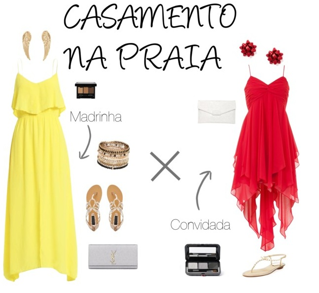 694349c90d What 2 wear – Casamento